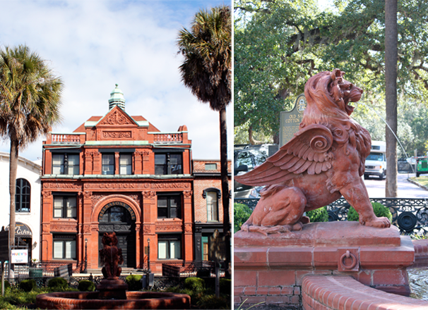 Savannah-Cotton-Exchange