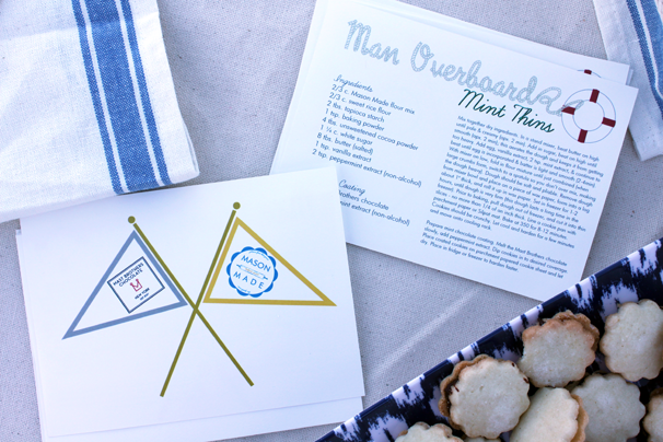 Man_Overboard_Mint_Thins_Recipe_Card_Small