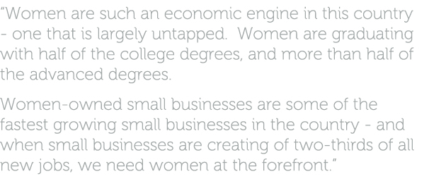 Womenbusiness