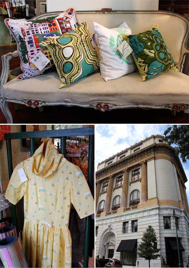 ShopSCAD-Savannah