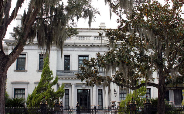 Savannah-Home1