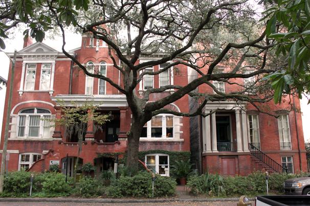 Savannah-Home2