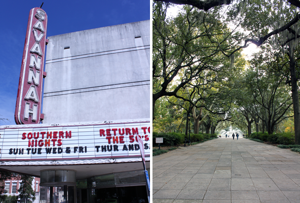 Savannah-Forsyth-Park-Movie-Theater