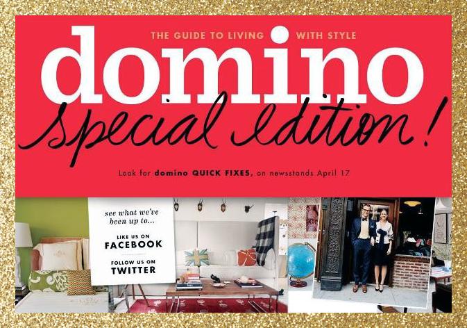 Domino-Magazine-Back-2012