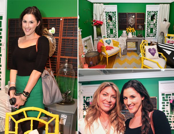 Housing-Works-Design-on-a-Dime-Genevieve-Gorder-Natalie-Soud