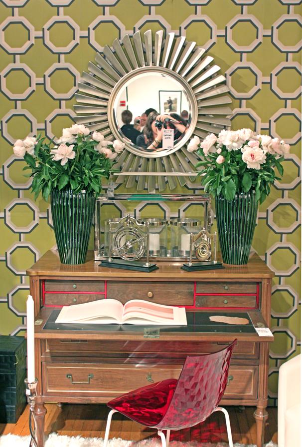 Design-on-a-Dime-2012-Bloomingdales-Natalie-Soud