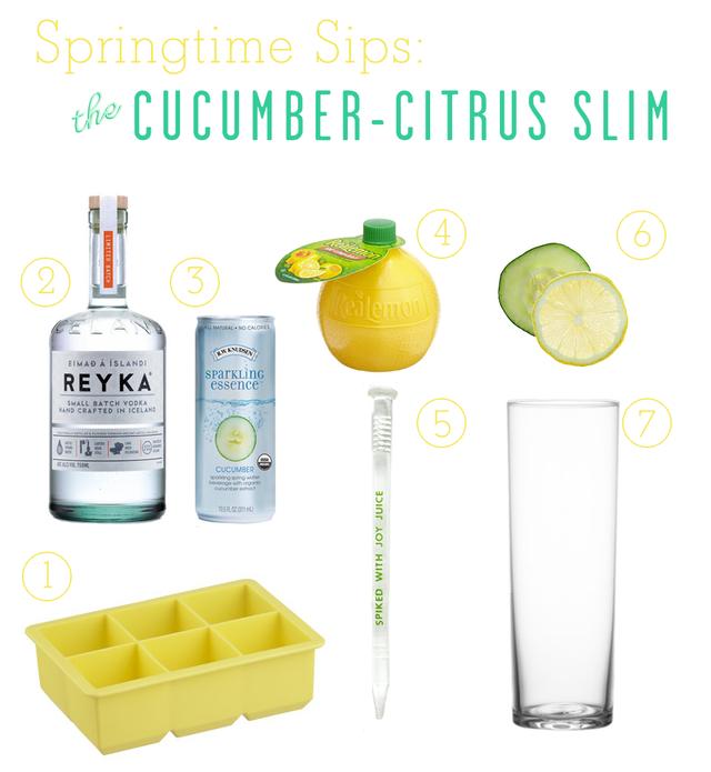 CucumberCitrusSlim
