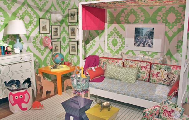 Tilton-Fenwick-Design-on-a-Dime-2012-Vignette-Natalie-Soud