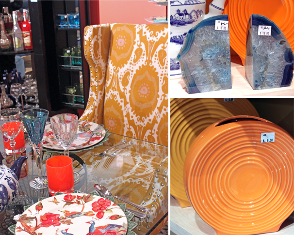 Evette-Rios-Home-Goods-Design-on-a-Dime-2012-Natalie-Soud