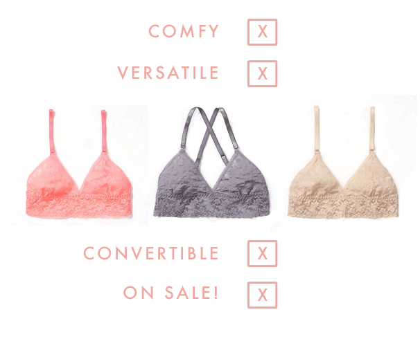 Currently-Delighted-By-Hanky-Panky-Bralette