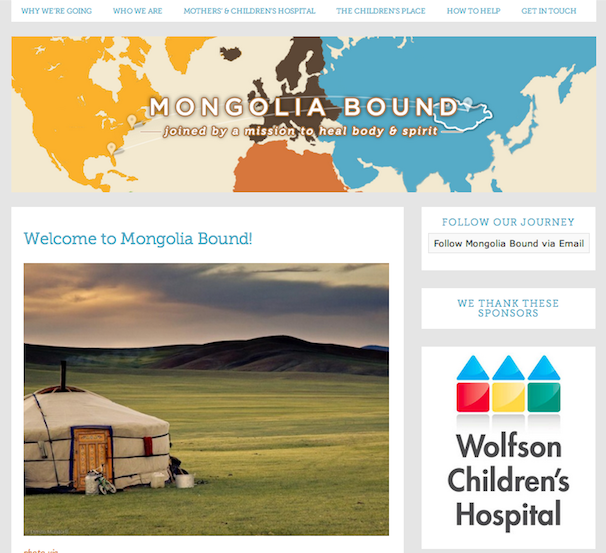 Mongolia-Bound-Blog