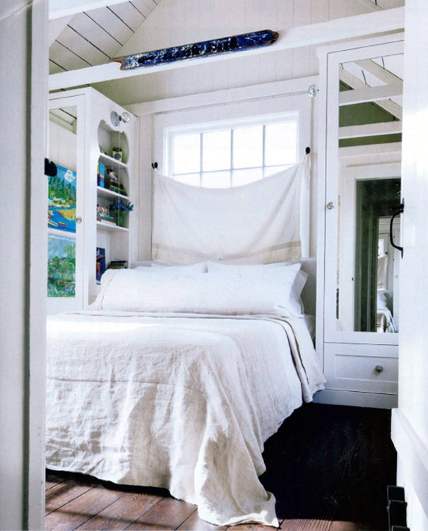 Coastal-Home-Bedroom-Inspiration