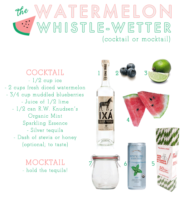 Watermelon-Cocktail-Mocktail-National-Watermelon-Day