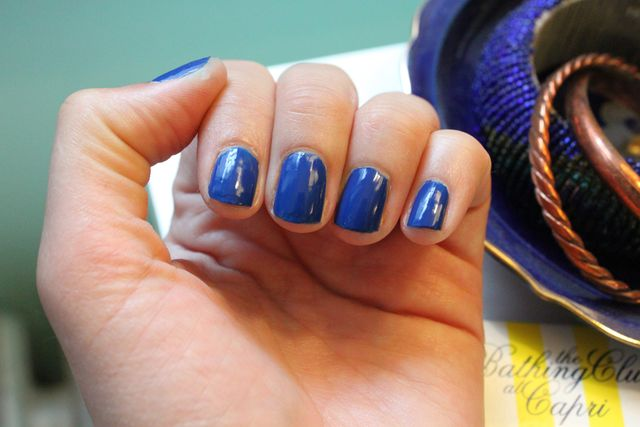 Kure-Bazaar-Nails