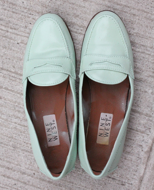 Mint-Loafers-Finished