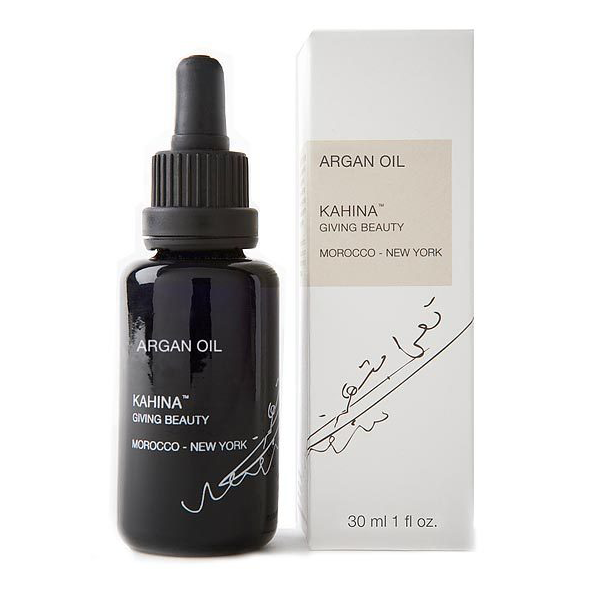 Kahina-Giving-Beauty-Argan-Oil-Natural-Beauty