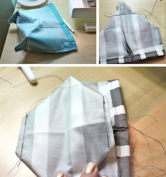 Bottom-Gusset-Drawstring-Bag