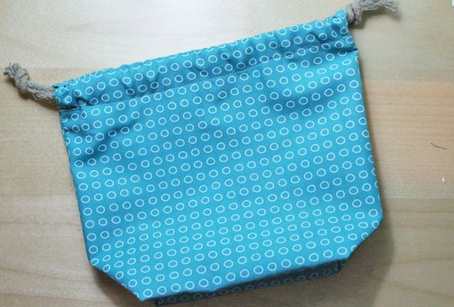 DIY-Drawstring-Bag-Waterproof