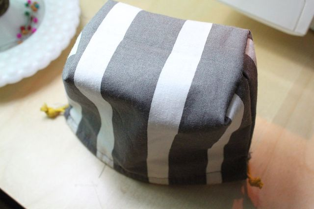 Bottom-Waterproof-Bag-DIY-Drawstring