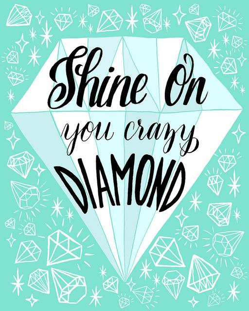 Shine-On-Crazy-Diamond