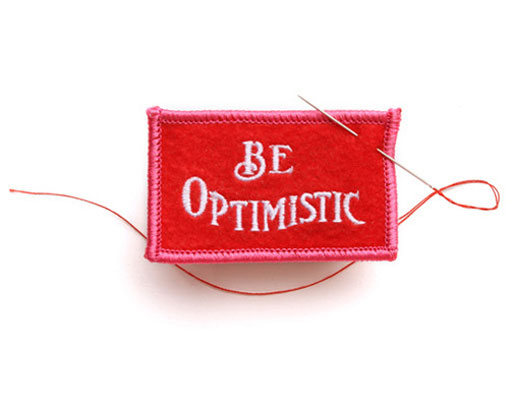Be-Optimistic-Embroidery