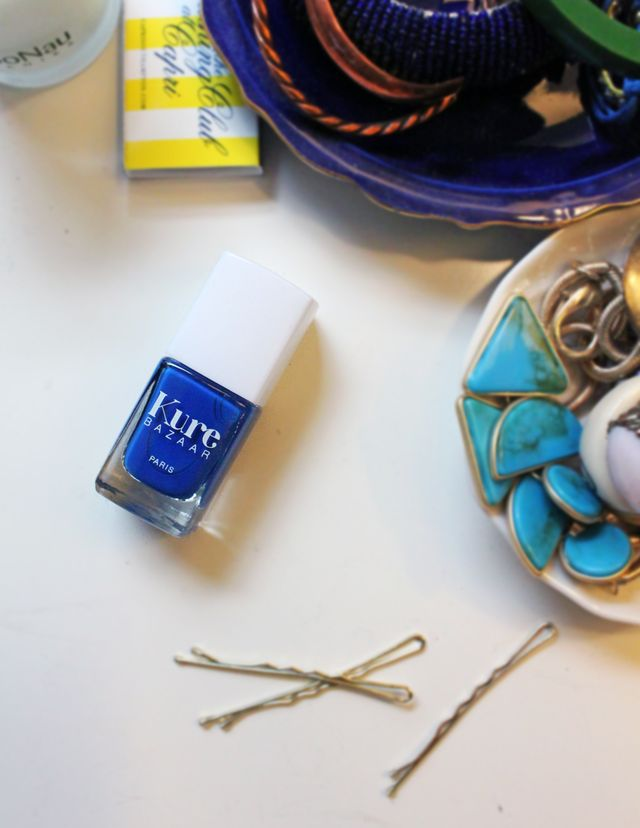 Kure-Bazaar-Mon-Bleu-Eco-Friendly-Nail-Polish