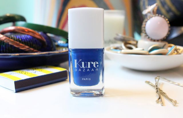 Kure-Bazaar-Eco-Friendly-Nail-Polish