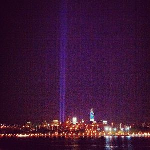 Twin-Towers-Light-Beams-Night-NYC