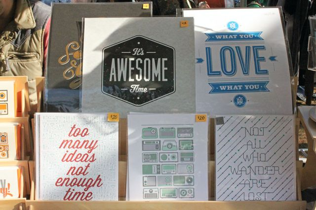 55-His-Posters-Maker-Faire