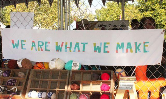 We-Are-What-We-Make-Kollabora-Maker-Faire-2012