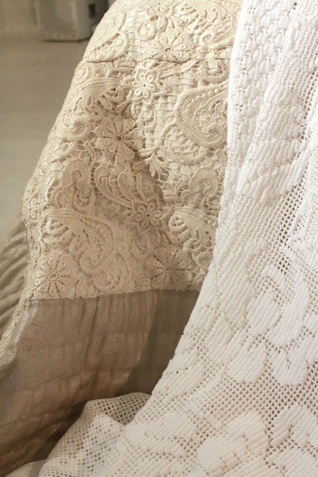 Zara-Lace-Quilt