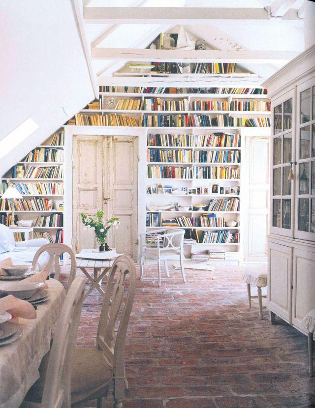 Apartment-Book11