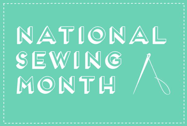 NATIONAL-SEWING-MONTH