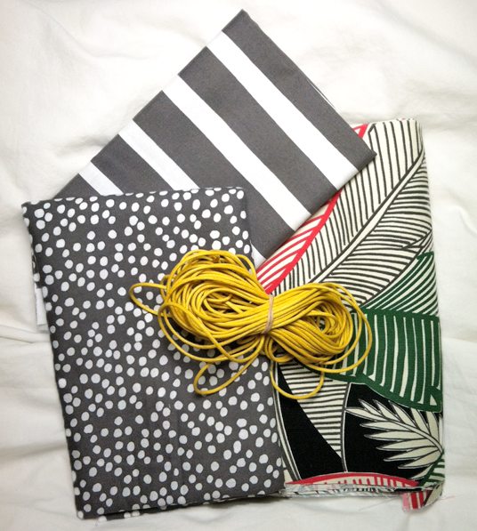 Drawstring-Bag-Sneak-Peek-Fabrics