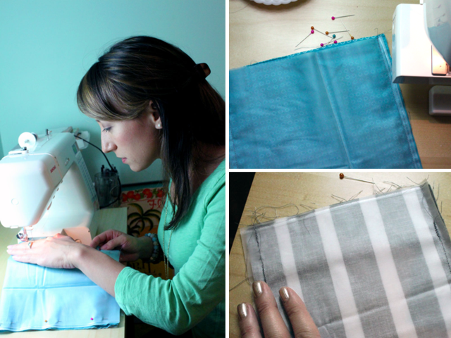 Sewing-DIY-Drawstring-Bag