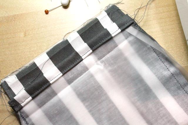 DIY-Drawstring-Bag-Channel