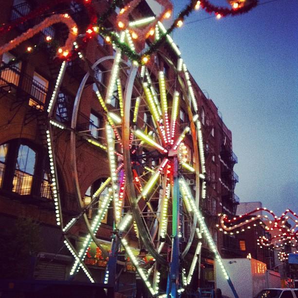 San-Gennaro-Ferris-Wheel-NYC