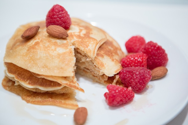 Abv_itk_almond_pancakes_smoothies_20120917_0225-161