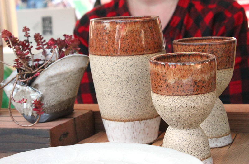 Pottery-Mondays-Brooklyn-Maker-Faire