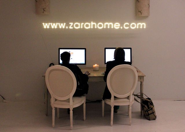 Zara-Home-Computers