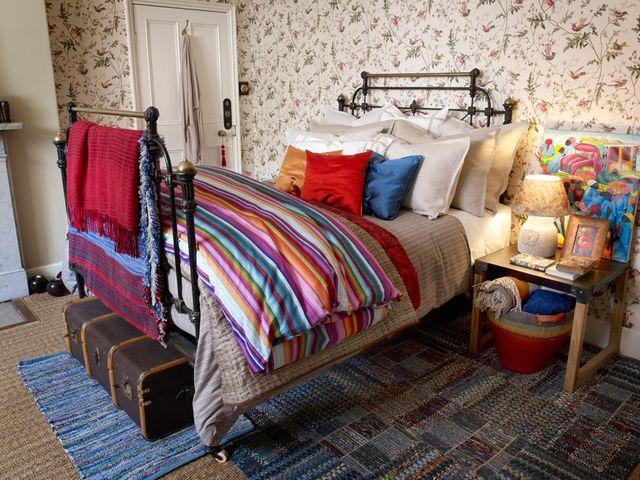Zara-Home-Room