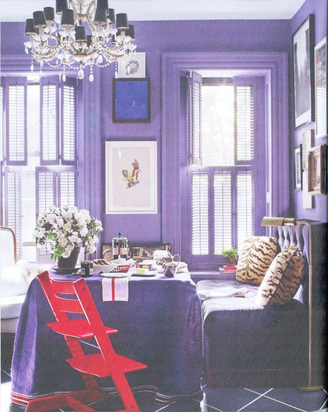 Apartment-Book