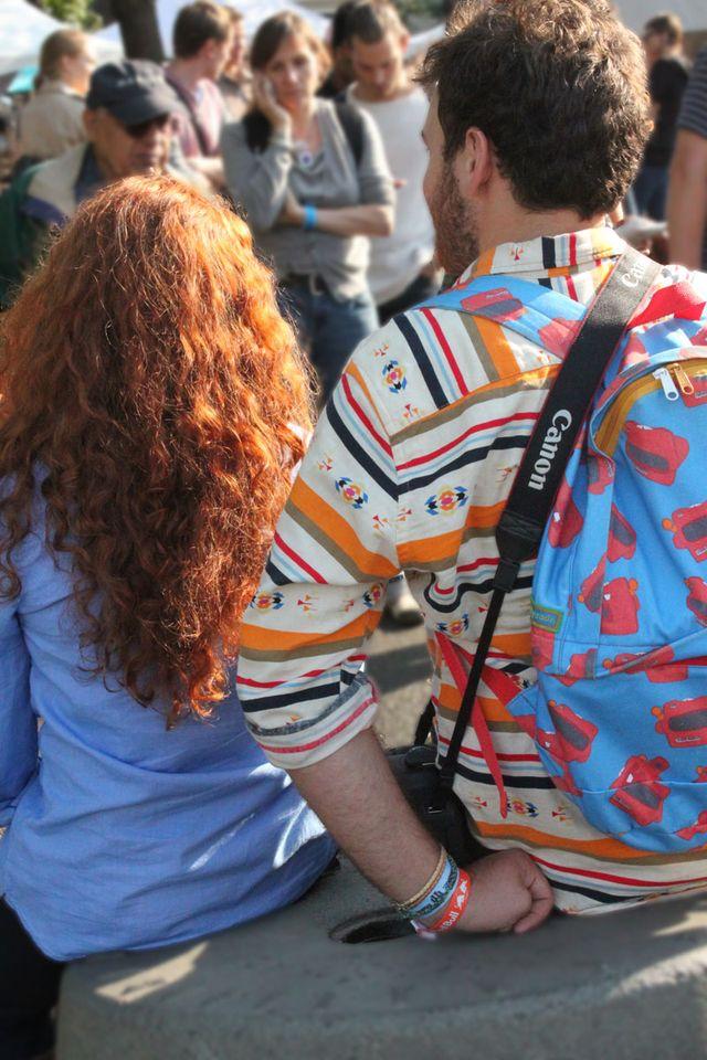 Couple-Maker-Faire