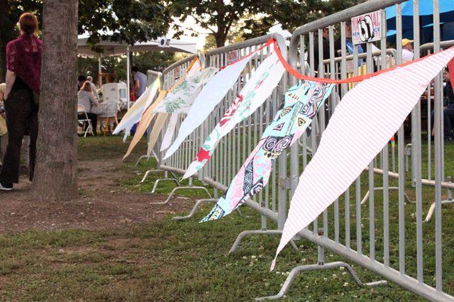 Homemade-Pennants-Maker-Faire