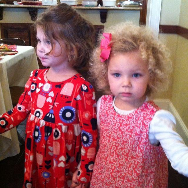 Thanksgiving-Kids