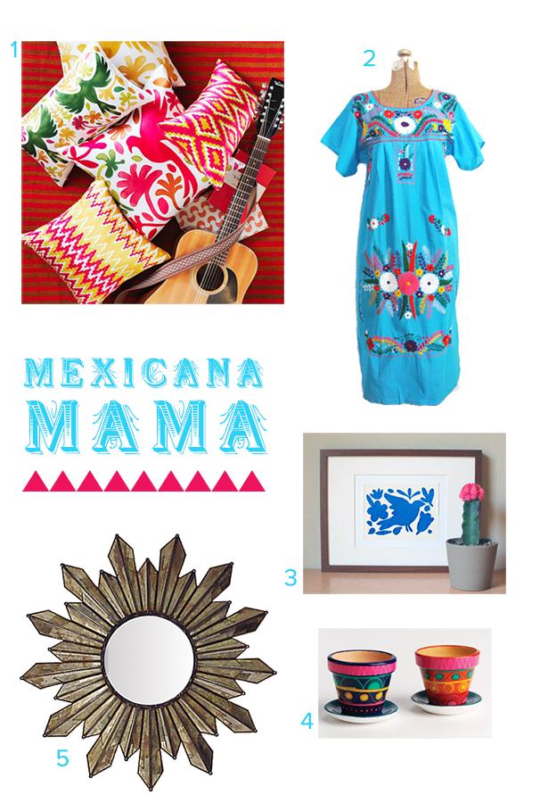 Mexicana-Mama-Cinco-de-Mayo