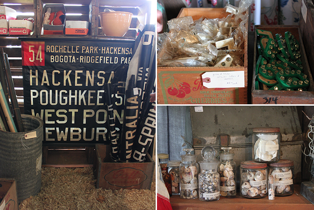 Vintage-Railroad-Signs-Letters-Shells-Country-Living-Fair-1013