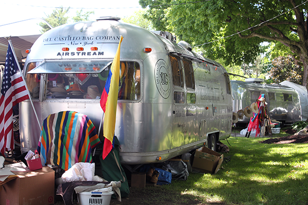 CL-Fair-Airstream