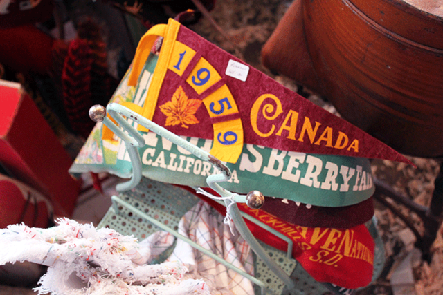 Vintage-Pennants-Country-Living-Fair-2013-Rhinebeck