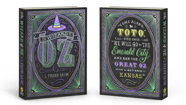 Dana-Tanamachi-Puffin-Chalk-Book-Covers-4